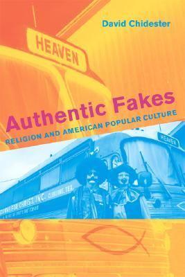 Authentic fakes