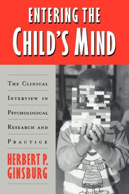 Entering the child's mind