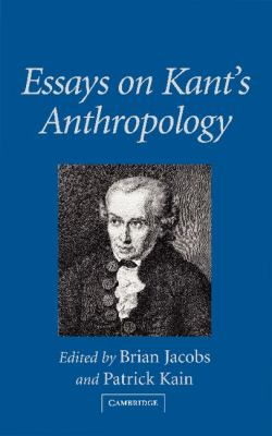 kant essays online Groundwork for the metaphysics of morals immanuel kant edited and translated by allen w wood with essays by j b schneewind marcia baron shelly kagan allen w wood yale university press new haven and london.
